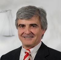 mr M.W.M. Souren (Mathieu)