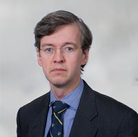 mr N.F. Barthel (Frederik)